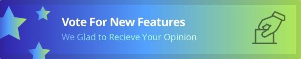 AERO – Fullscreen Scroller for Visual Composer 1
